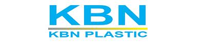 kbnplastic.com